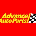 Advance Auto Parts to buy General Parts