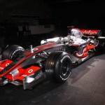 UK program uses Formula One to pitch manufacturing to youths