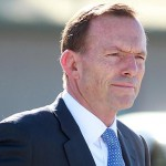 Tony Abbott hopeful of free trade deal with US before end of year