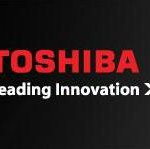 Toshiba-to-cut-global-TV-division-workforce-by-3-000-646698-o.jpg