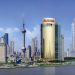 3D printing 'going mainstream' in China: Stratasys