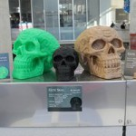 DIY manufacturing revolution a long way off, says 3D printing expert