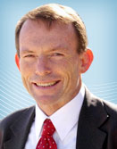 tony-abbott-profile-pic.jpg