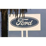 Ford recalling cars in US and Canada
