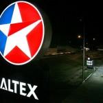 Caltex plans to shut Kurnell refinery despite falling dollar