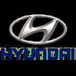 Hyundai and Kia prepare for more strikes in South Korea