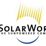 Germany's biggest solar PV maker secures approvals for financial restructuring