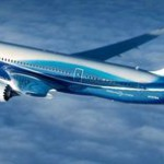 Boeing second quarter profit higher than expected