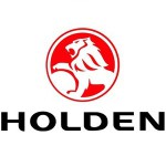 SA govt might increase assistance to Holden