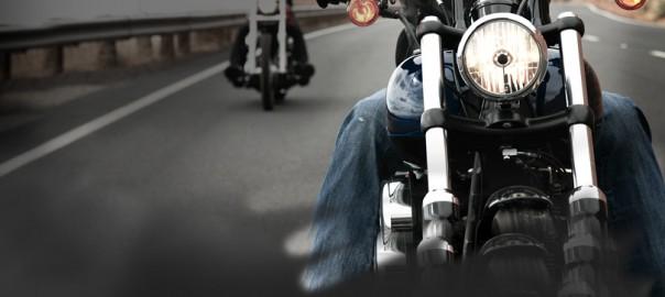 Harley-Davidson-image.jpg