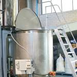 Australian food grade lubricants awarded international certification