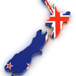 Chinese investors sought for major NZ sawmill