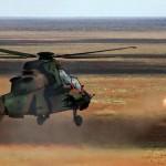 BAE Systems celebrates 60 years in Australia