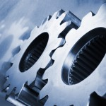 New Australian Advanced Manufacturing Council to be announced today