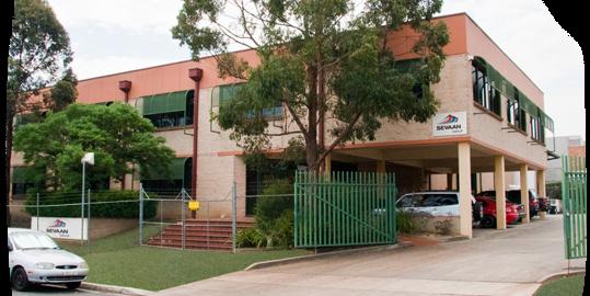 sevaan-factory.png