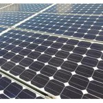 No changes to solar power scheme in Qld budget