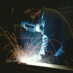 Manufacturers are optimistic – economist
