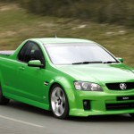 Holden willing to accept more government support