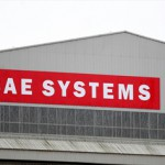 BAE Systems to cut 100 staff