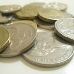 Deficit unimportant, federal budget should protect manufacturers: ACTU
