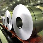 ArcelorMittal posts $343m loss