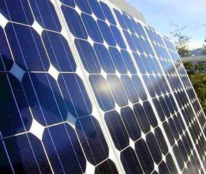 solar_cells_panels.jpg