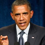 Obama sees a future for 3D Printing in manufacturing and defence
