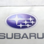 Subaru recalls over 10,000 wagons