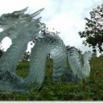 3d-dragon-china-image-from-3ders-org.jpg