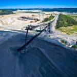 Osmoflo wins desalination contract for Xstrata Coal's Ulan mine