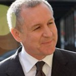 SA Premier Jay Weatherill to push trade in China