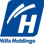 Hills Holding to continue to move away from steel, press for SA govt assistance