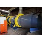 Keech upgrades Bendigo foundry, targets agricultural sector