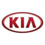 Kia preparing for massive Australian recall