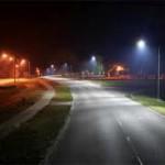 LED-night.jpg