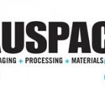 Matthews to exhibit full range of traceability solutions at Auspack PLUS 2013