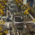 US manufacturing set to outperform GDP growth in 2013, 2014
