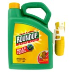 Nufarm loses rights to sell Roundup, will make its own glyphosate