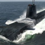 Build submarines in Adelaide: SA Government