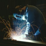 Unions push to increase apprentice wage