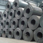 HOT_ROLLED_STEEL_COIL2009361021137.jpg