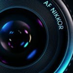 The manufacturing journey of a Nikkor lens [video]