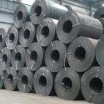 ArcelorMittal cuts 1300 jobs