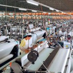 Fastest Chinese manufacturing growth in 2 years: HSBC