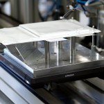 Siemens launch software to aid battery manufacturing