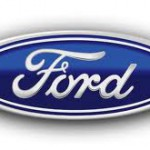Secret plans to make Ford Ranger at Broadmeadows cancelled