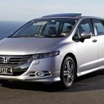Honda annouces massive recall