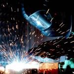 New steel hub for Kurri Kurri