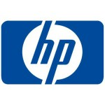 HP to sue for over $1 billion in damages