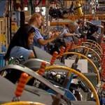 UK manufacturers still hurting